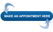 NEED AN APPOINTMENT?