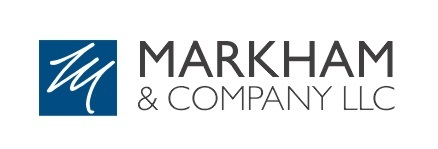 Markham and Company LLC, Tax Specialists